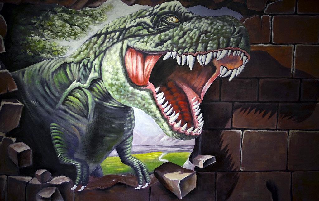 景德镇墙绘画,景德镇室外墙体彩绘,景德镇农村墙体彩绘,景德镇彩绘墙绘