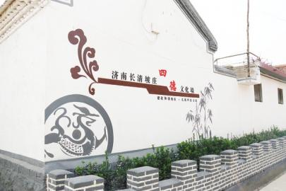 景德镇墙绘壁画,景德镇幼儿园墙绘画,景德镇手绘墙,景德镇艺术墙绘