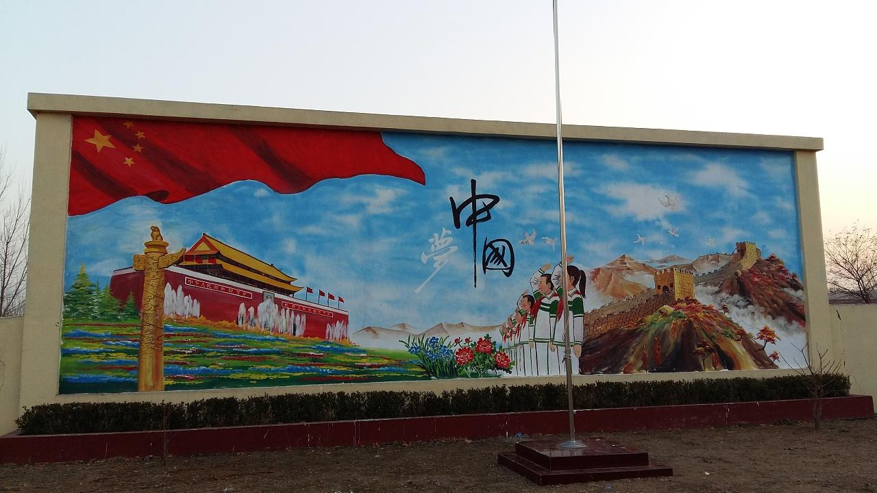 景德镇手绘墙绘,景德镇彩绘画,景德镇手绘墙公司,景德镇彩绘墙公司