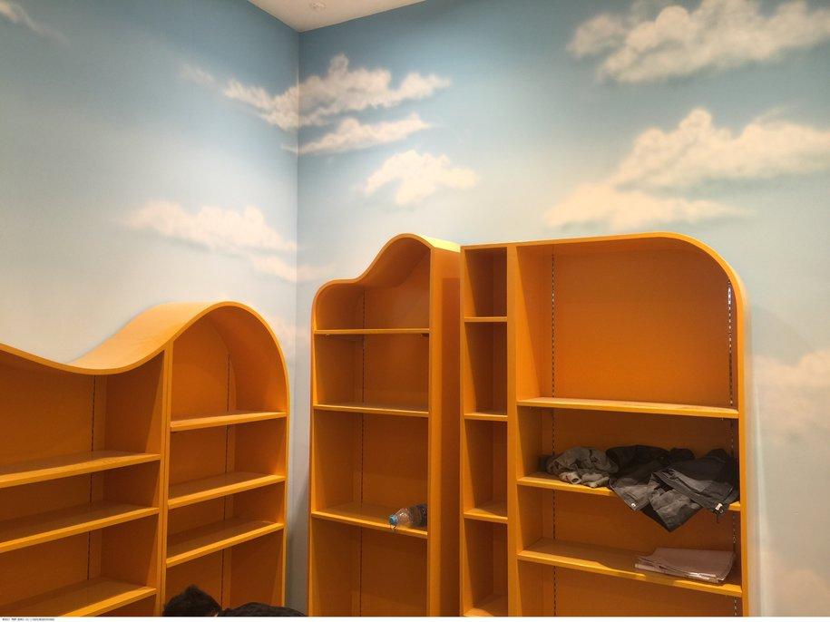 景德镇手绘画公司,景德镇墙面喷绘公司,景德镇手绘墙壁,景德镇幼儿园手绘